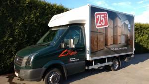 Lichte_vrachtwagen_Claude_Lingier